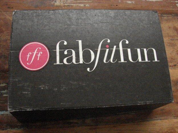 fffspring2015