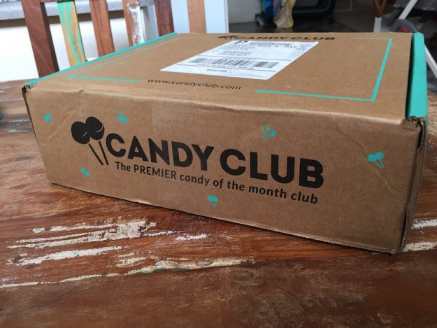 Candy-Club-Review-July-2015