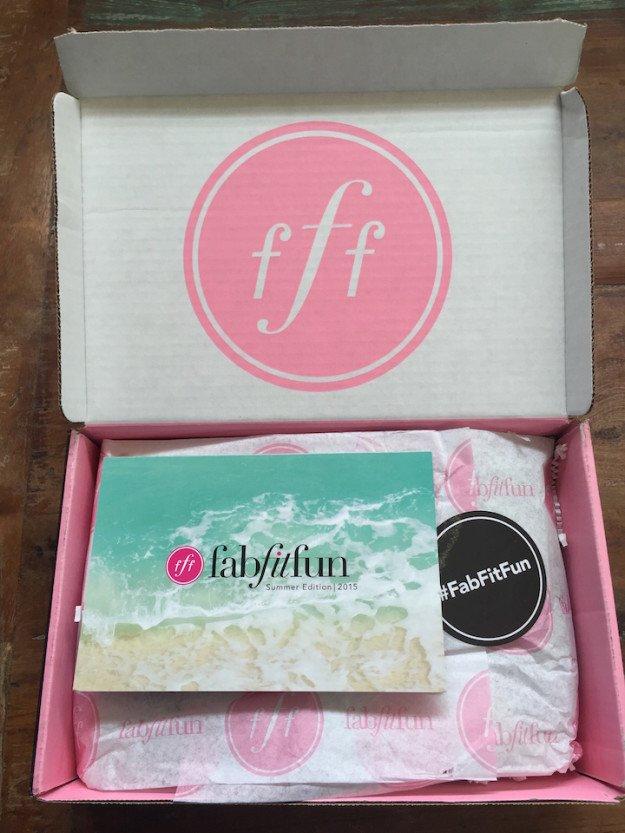 FabFitFun-Summer-2015