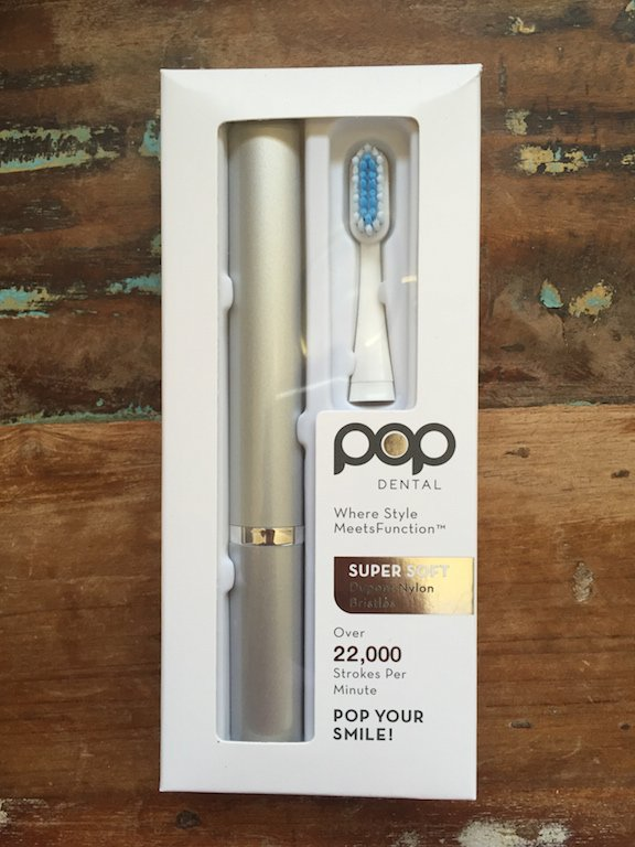 POPSUGAR-Must-Have-Toothbrush