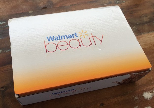 Walmart-Beauty-Box-Review-July