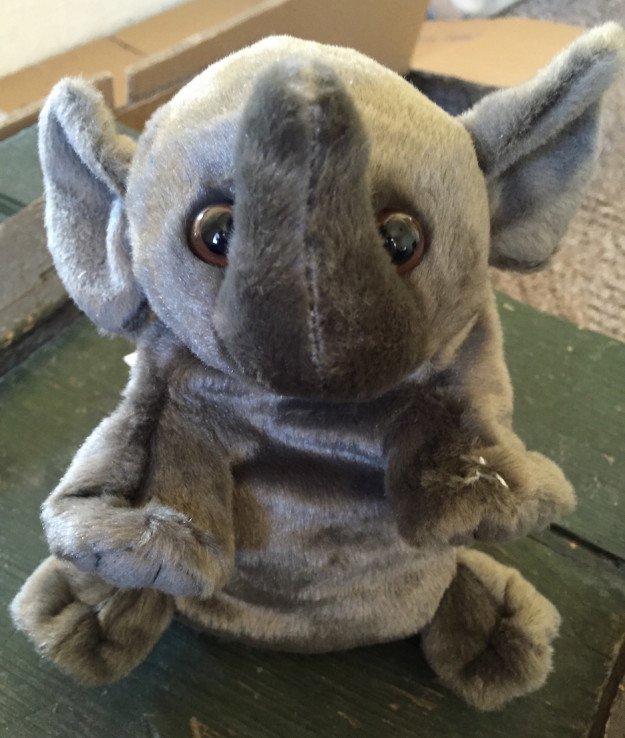 Switch-a-rooz-elephant