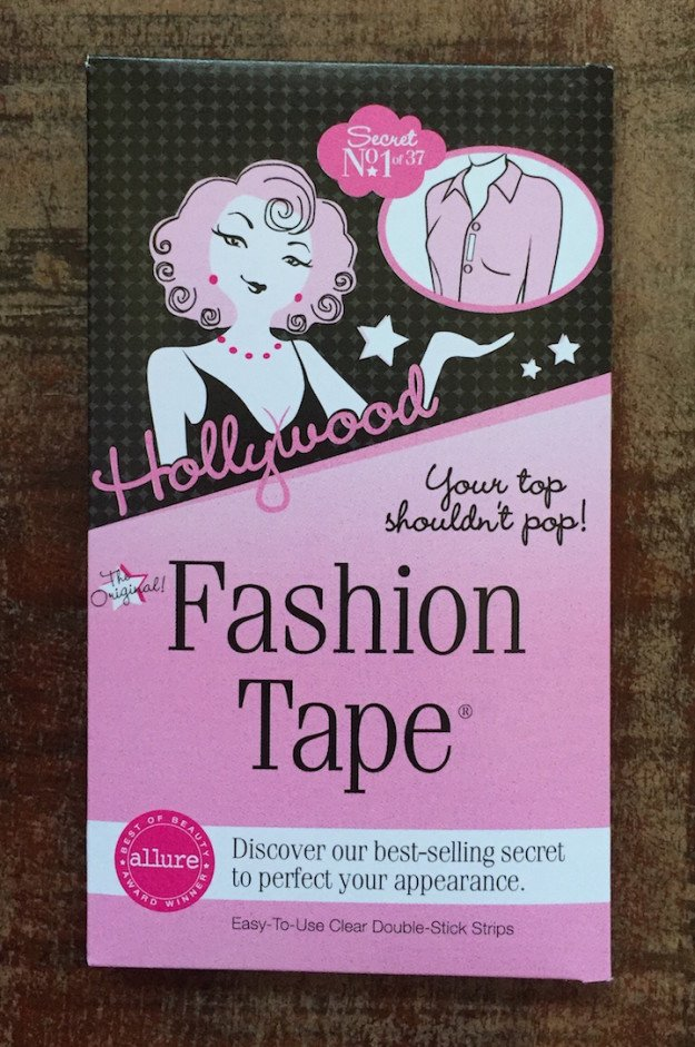 Target-Beauty-Box-Fashion-Tape