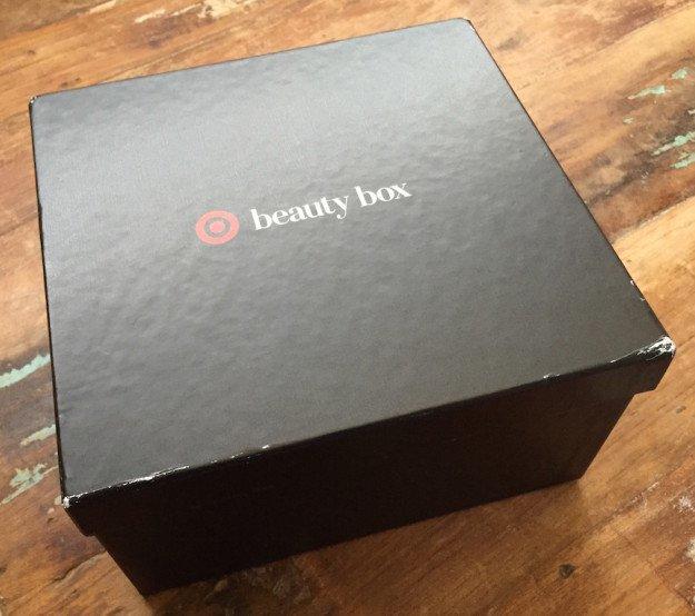 Target-Beauty-Box-July