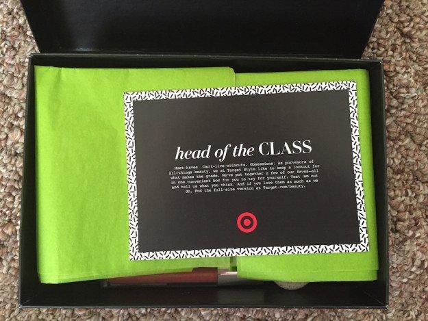 Target-Beauty-Head-of-Class