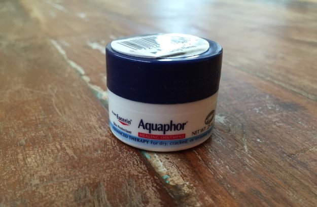 Target-Beauty-Box-Aquaphor