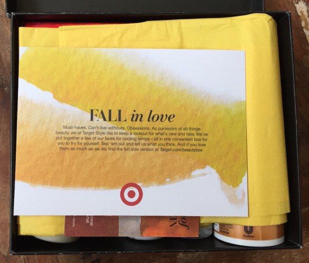 Target-Beauty-Box-Sept-2