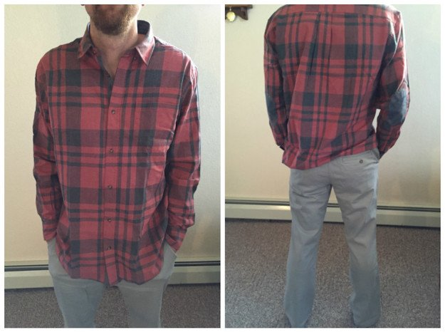 Five-Four-Club-Khaki-Plaid-October