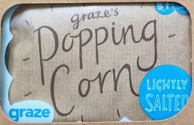 graze-popping-corn