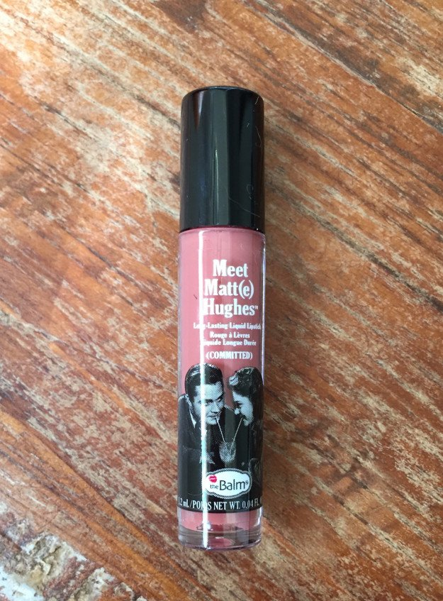 ipsy-review-matt-hughes-lip