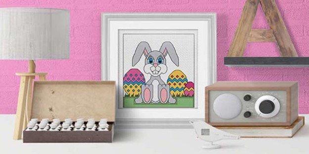 Easter-bunny-header