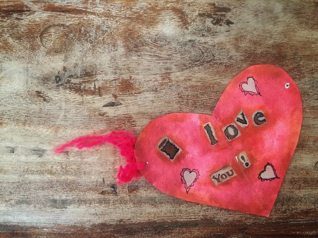 What Moms Want for Valentine's Day #momlife #gifts #ValentinesDay
