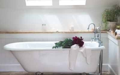 10 Bathroom Habits That Will Save Your Sanity